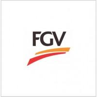 FGV - Perkhidmatan Penghantaran Motorsikal (Pintu ke Pintu)