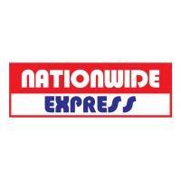 Nationwide Express - Perkhidmatan Pengeposan Bungkusan (Semenanjung Malaysia)