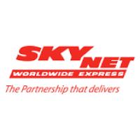 Skynet Express - Perkhidmatan Pengeposan Bungkusan (Semenanjung Malaysia)
